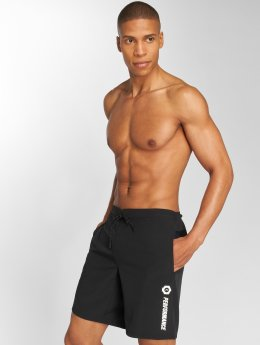 Jack & Jones shorts jcopTouch zwart