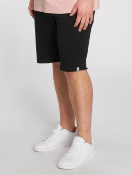 Jack & Jones shorts jorColour zwart