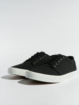 Jack & Jones Sneakers jfwAshley black