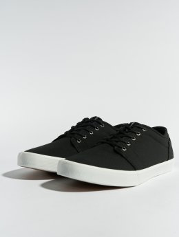 Jack & Jones Sneakers jfwAshley czarny