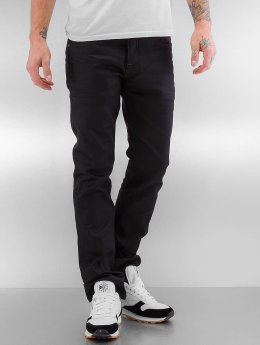 Jack & Jones Straight Fit Jeans jjIclark jjOriginal JOS 935 LID schwarz
