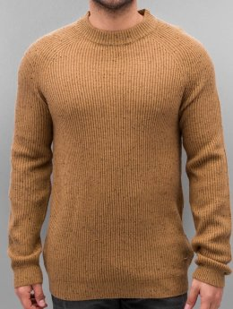 Jack & Jones Sweat & Pull jorAnvarton  beige