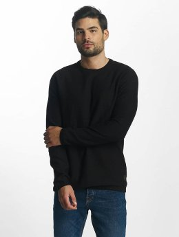 Jack & Jones Sweat & Pull coMaize bleu