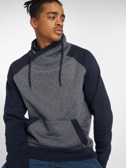 Jack & Jones Sweat & Pull jcoBest bleu