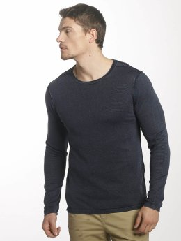 Jack & Jones Sweat & Pull jorMatteo bleu
