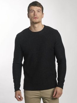 Jack & Jones Sweat & Pull jorToby bleu
