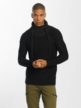 Jack & Jones Sweat & Pull jorAdam gris