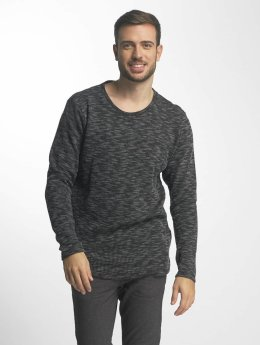 Jack & Jones Sweat & Pull jorCoda gris