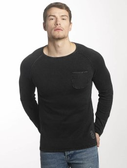 Jack & Jones Sweat & Pull jorMatteo gris