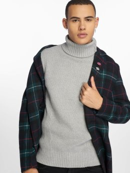 Jack & Jones Sweat & Pull Jprbendix gris
