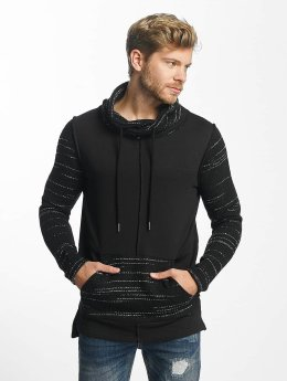 Jack & Jones Sweat & Pull jorGetdown noir