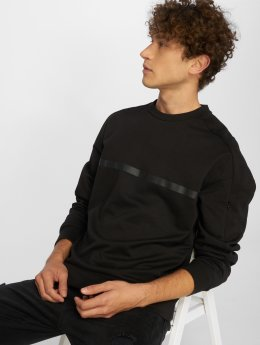 Jack & Jones Sweat & Pull jcocLean noir