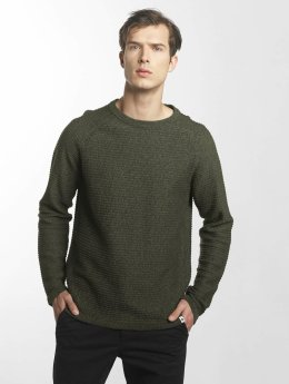 Jack & Jones Sweat & Pull jcoWind vert
