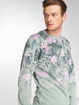 Jack & Jones Sweat & Pull jorOlympia vert
