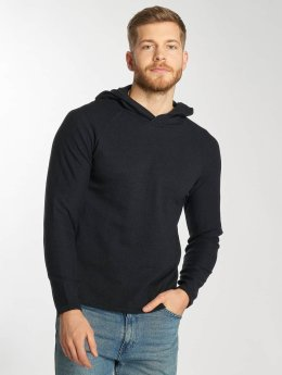 Jack & Jones Sweat capuche jorGo bleu