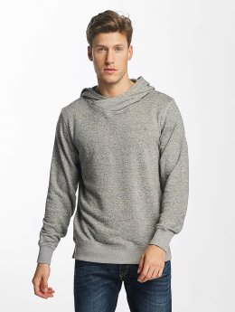 Jack & Jones Sweat capuche jjorCrooner gris