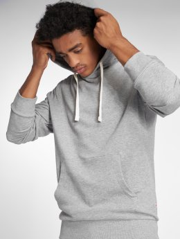 Jack & Jones Sweat capuche jjeHolmen gris