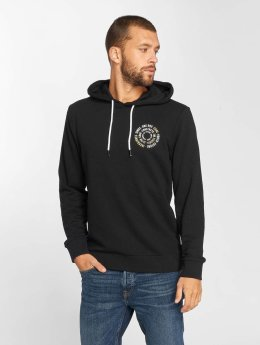 Jack & Jones Sweat capuche jcoBooster noir