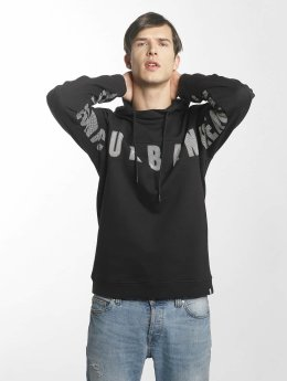 Jack & Jones Sweat capuche jcoTorin noir