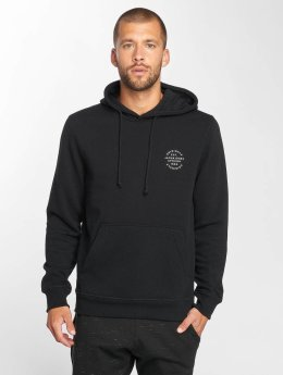 Jack & Jones Sweat capuche jorSolidbell noir