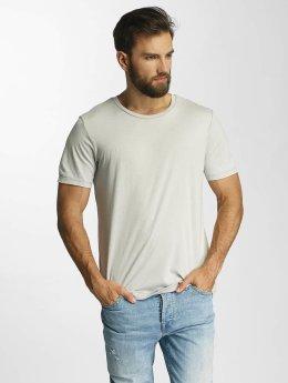 Jack & Jones T-paidat jorWild harmaa