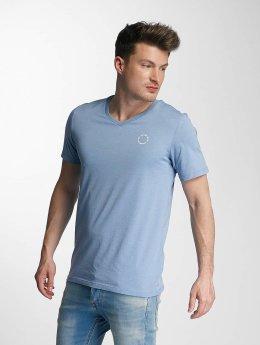 Jack & Jones T-paidat jcoTuff sininen