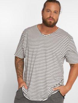 Jack & Jones T-Shirt jorMemo blanc