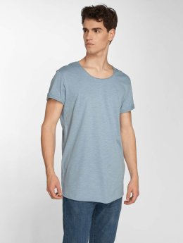Jack & Jones T-Shirt jjeBas blau