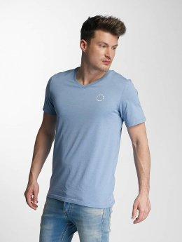 Jack & Jones t-shirt jcoTuff blauw