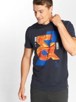 Jack & Jones t-shirt jcoKick blauw