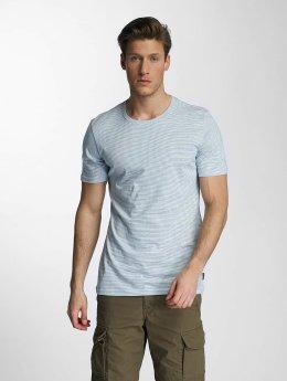 Jack & Jones T-Shirt jorTrue bleu