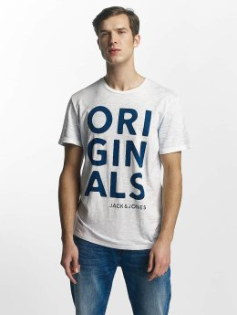 Jack & Jones jorSloth T-Shirt Total Eclipse