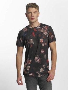 Jack & Jones t-shirt jorBRQ bont