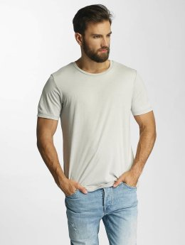 Jack & Jones T-Shirt jorWild grey