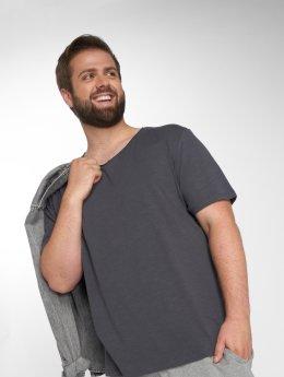 Jack & Jones jorBirch T-Shirt Asphalt