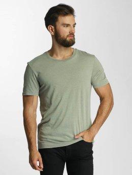 Jack & Jones t-shirt jorWild groen
