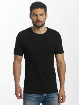 Jack & Jones T-Shirt jacBasic noir