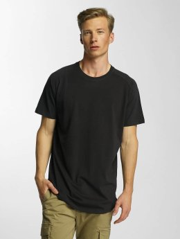 Jack & Jones T-Shirt jcoRafe schwarz