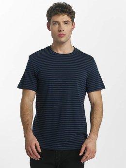 Jack & Jones T-Shirt jorLex schwarz