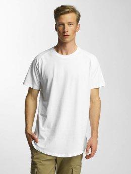 Jack & Jones T-Shirt jcoRafe weiß