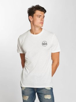 Jack & Jones T-Shirt jorBreezesmall weiß