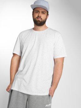 Jack & Jones T-Shirt jorTort weiß
