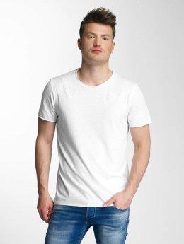 Jack & Jones t-shirt jorCove wit