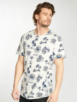 Jack & Jones t-shirt jorMirage wit