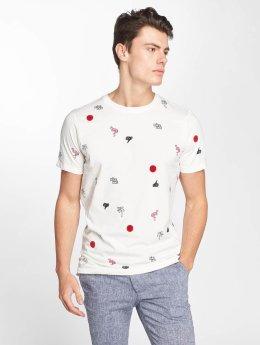Jack & Jones t-shirt jorConvo wit