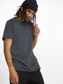 Jack & Jones T-Shirty Jprhayden czarny
