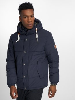 Jack & Jones Transitional Jackets jorNew blå