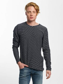 Jack & Jones jjorTyler Sweatshirt Total Eclipse