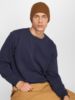 Jack & Jones Tröja jjePique blå