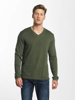 Jack & Jones jorEasy Knit Sweater Thyme